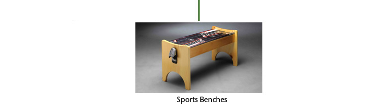 Link to sports-benches.com